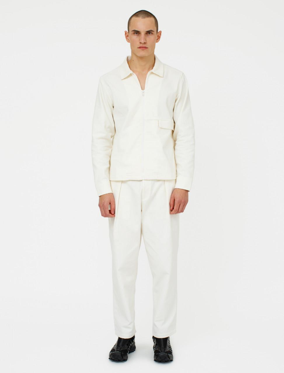 A-C01 Trouser