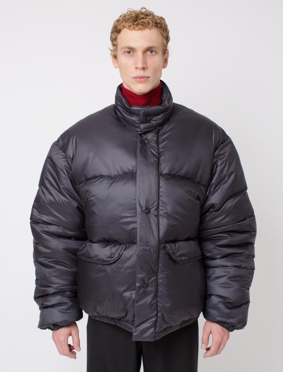 Lenox Jacket