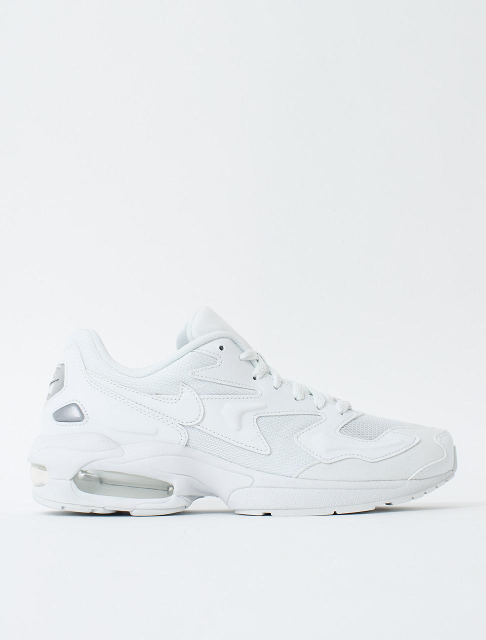 Air Max 2 Light Sneaker