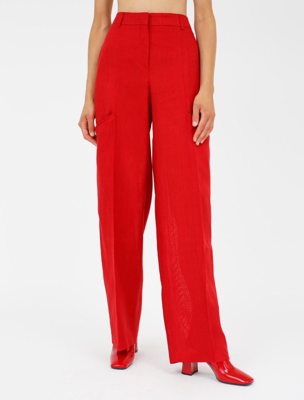 Le Pantalon Moyo
