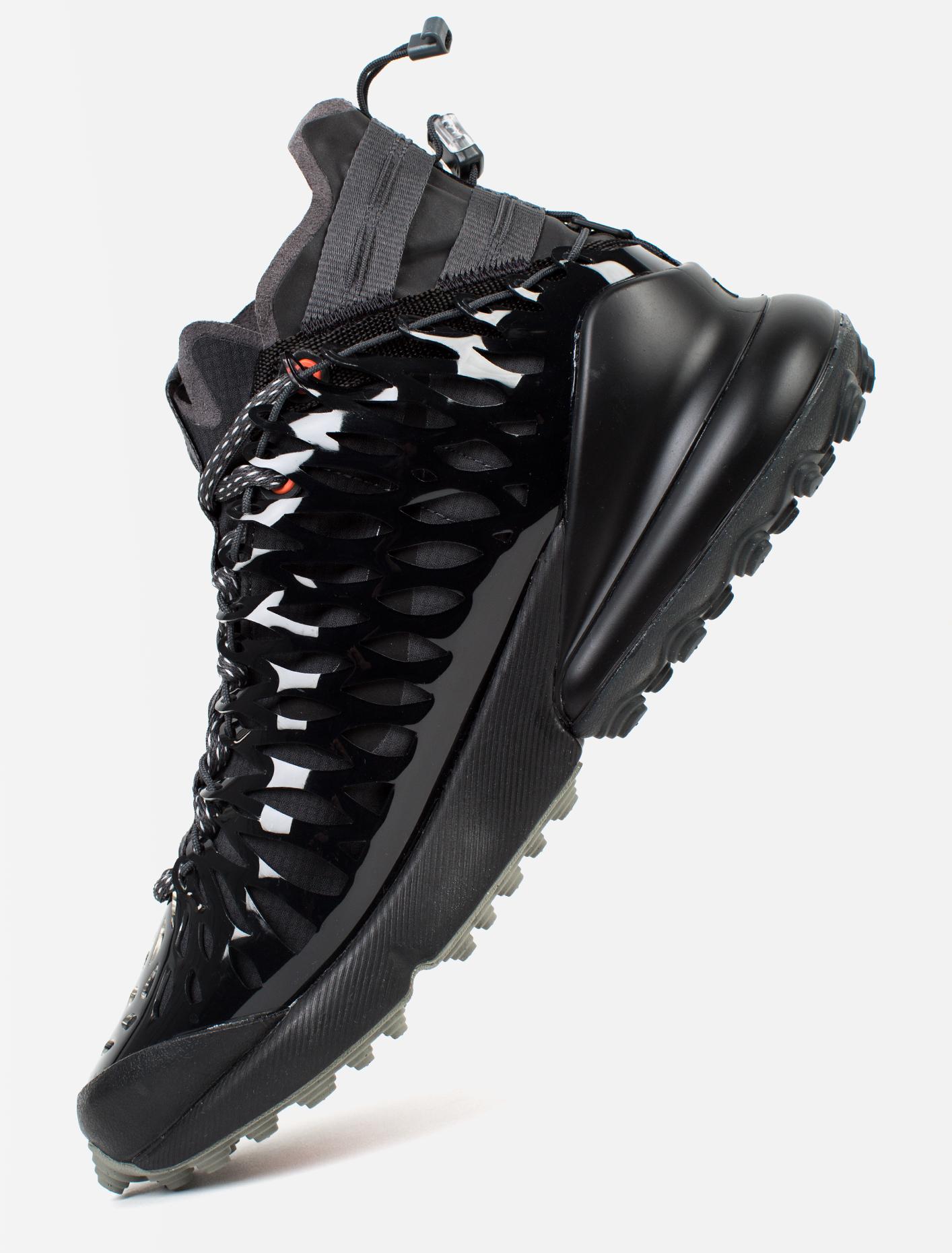 d455a5b61 Nike AIR MAX 270 ISPA Sneaker | Voo Store Berlin | Worldwide Shipping