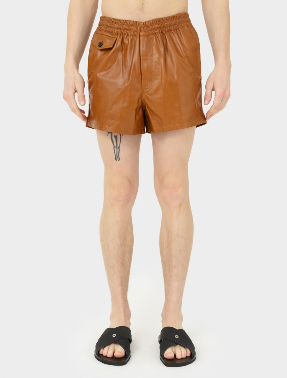 Lonay Shorts