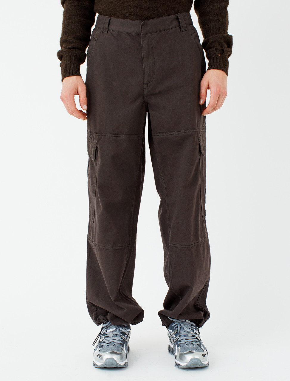 Expedition Cargo Trouser