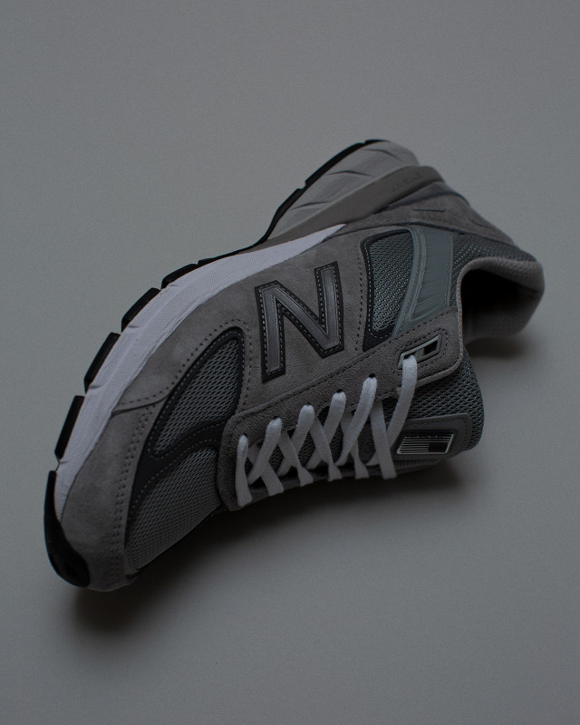 30aab2a7cb8de Sneakers Latest releases