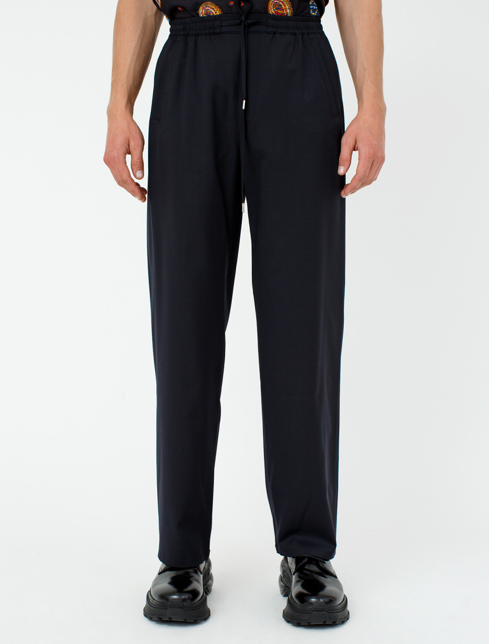 Samurai Trousers