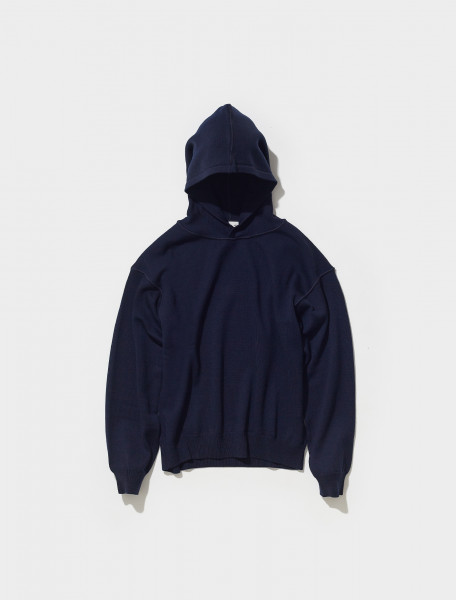 808080_800 ANOTHER ASPECT SWEATER 2.0 IN MIDNIGHT BLUE