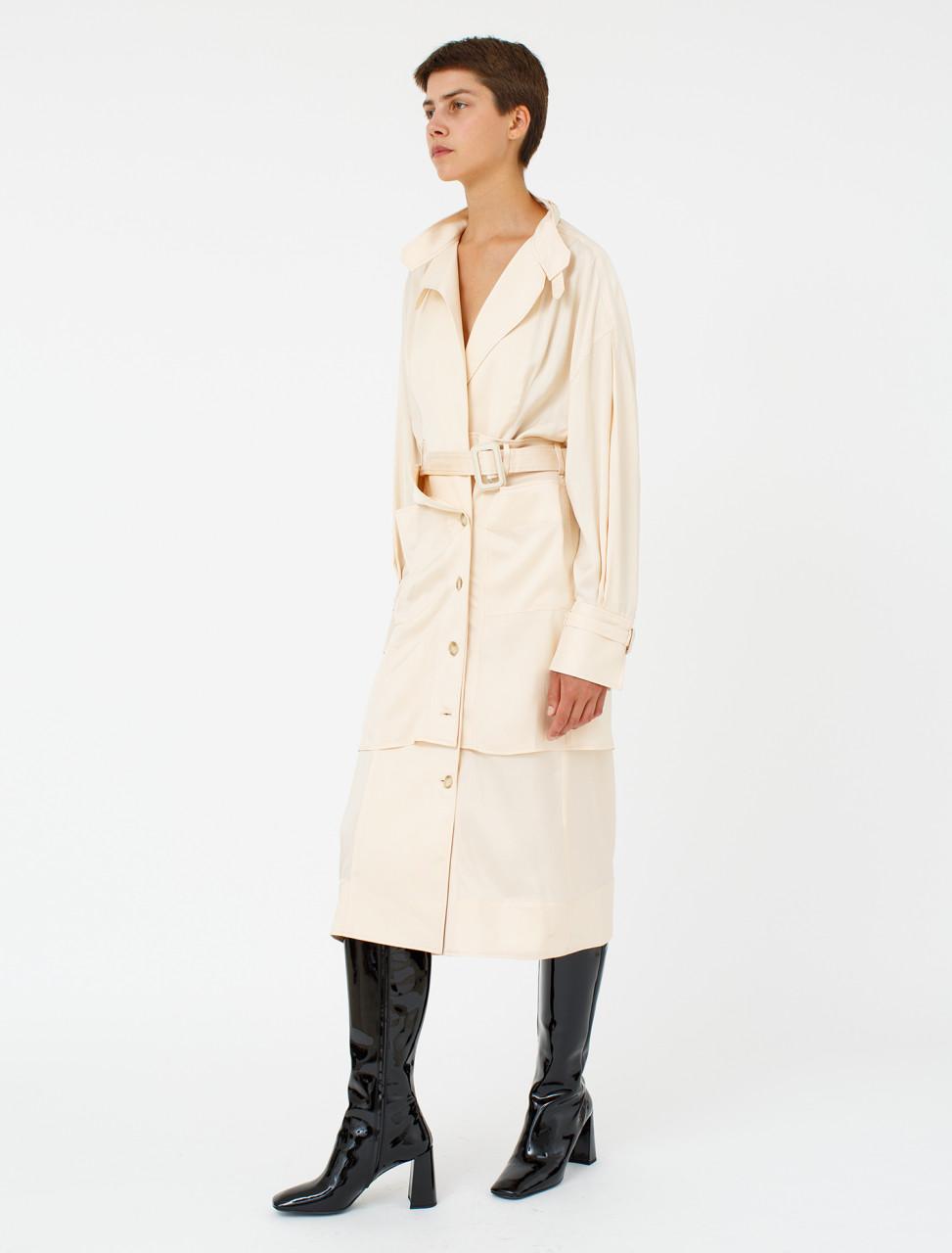 La Robe Seya