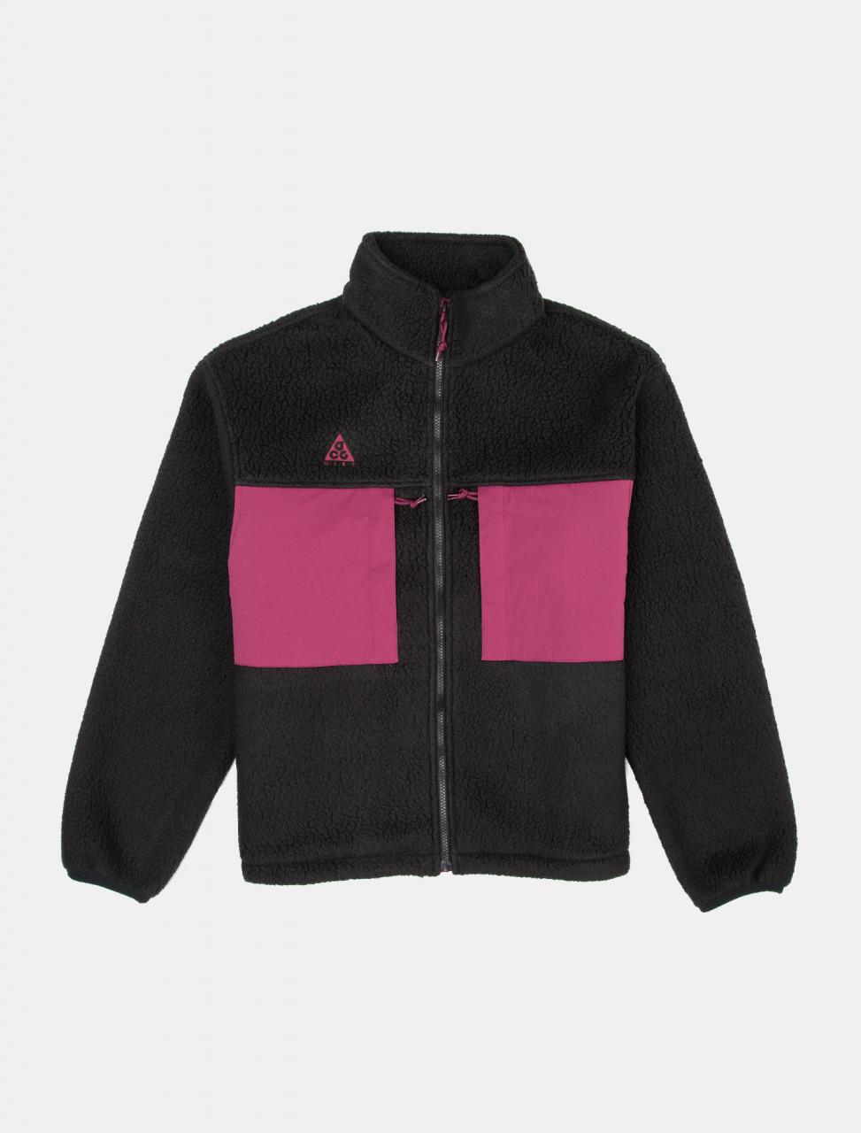 ACG Microfleece Jacket