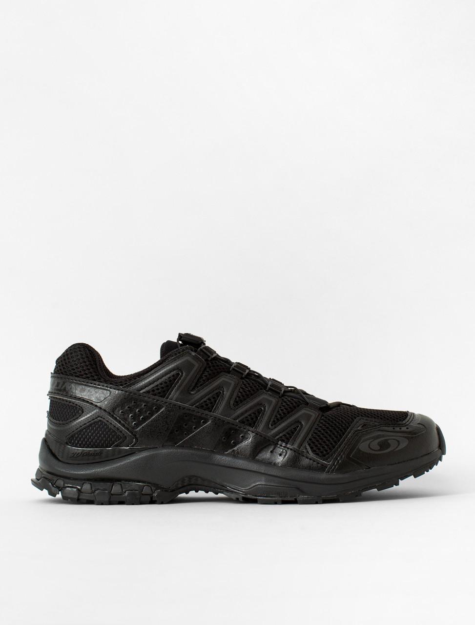 XA-COMP ADV Sneaker