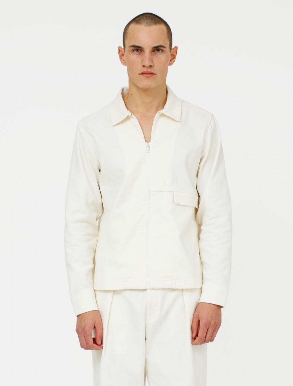 a c t e TM A-C01 Jacket