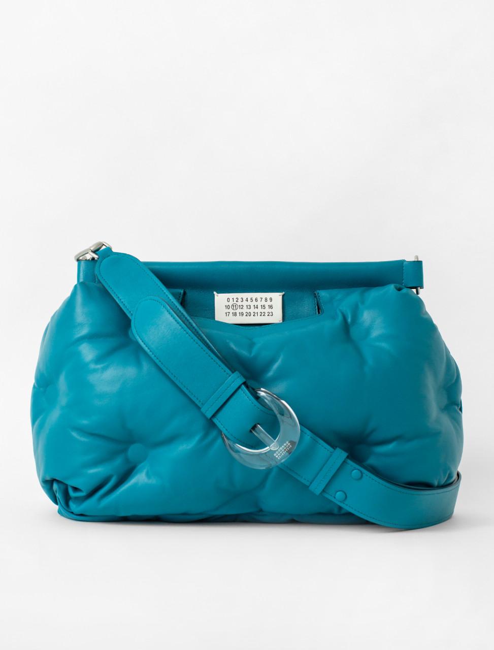 Glam Slam Medium Bag
