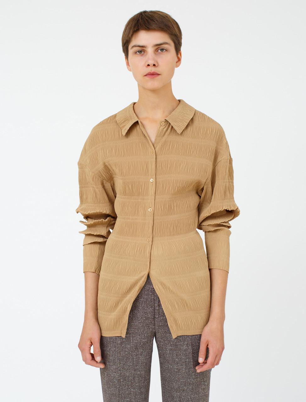 Anzi Shirt