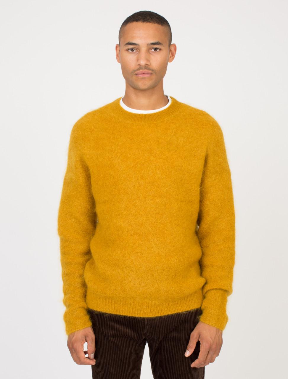 Nosti Sweater