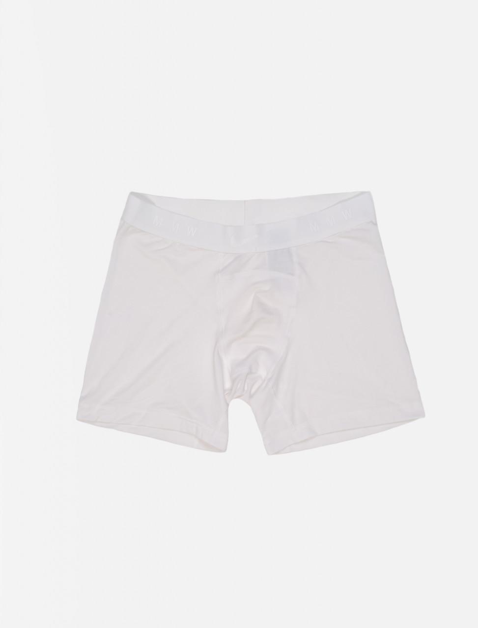 x MMW Menswear Underwear