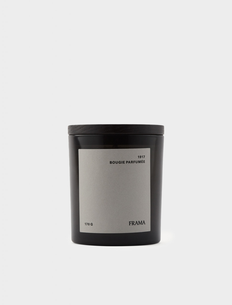 322-11305 1917 SCENTED CANDLE