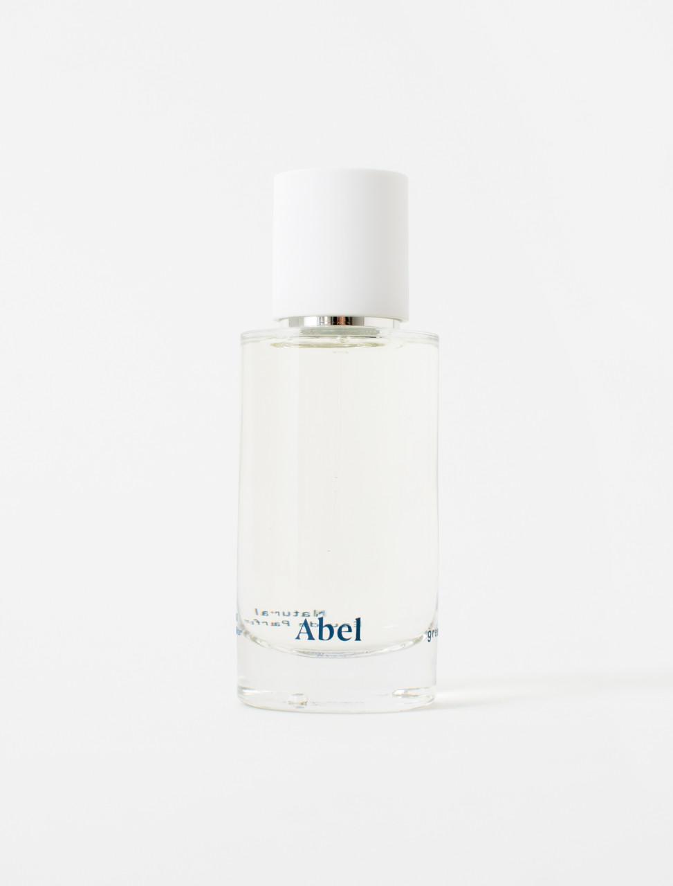 Green Cedar Eau de Parfum - 50ml