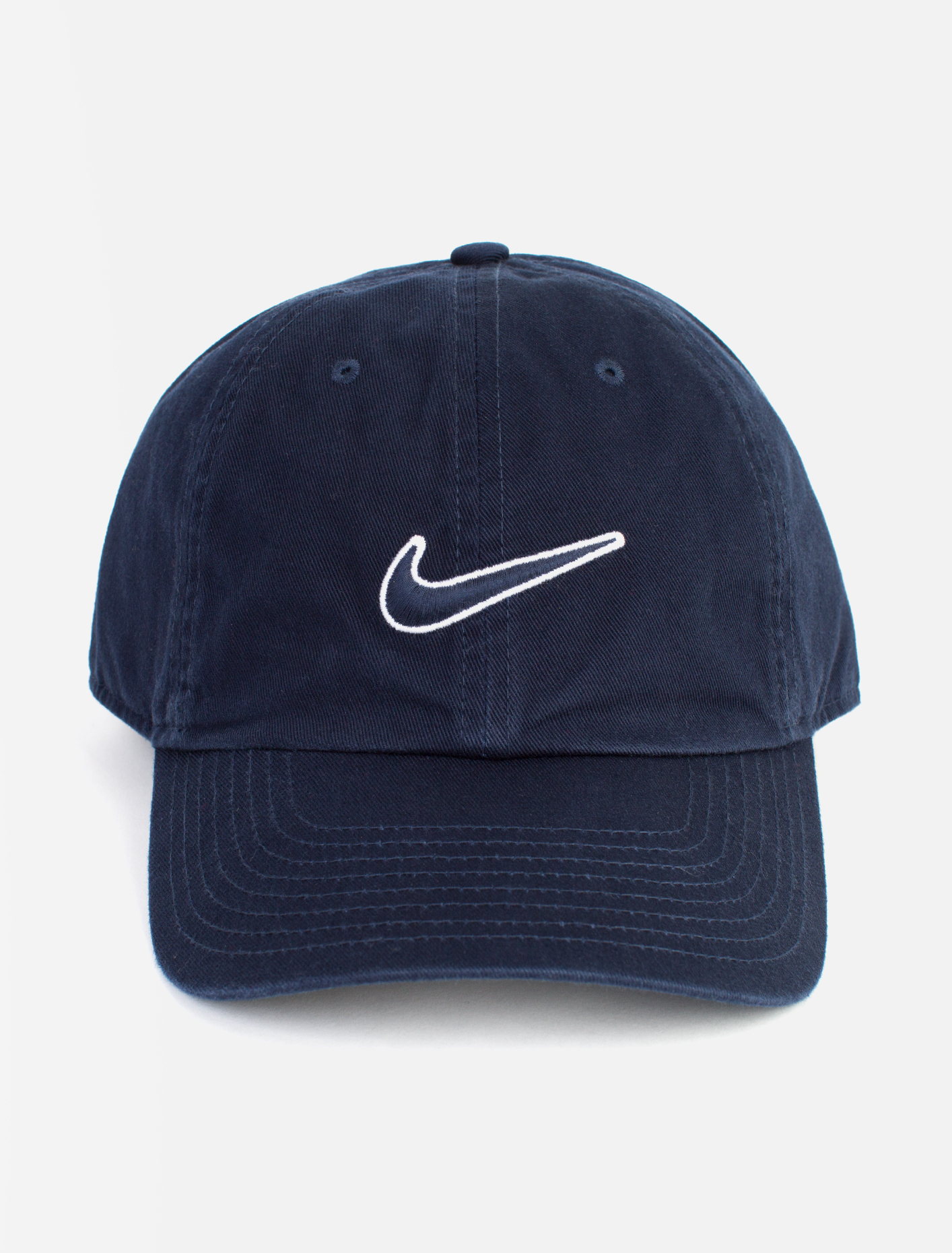 Preview  Nike Sportswear Heritage 86 Cap ... 4032627b4deb