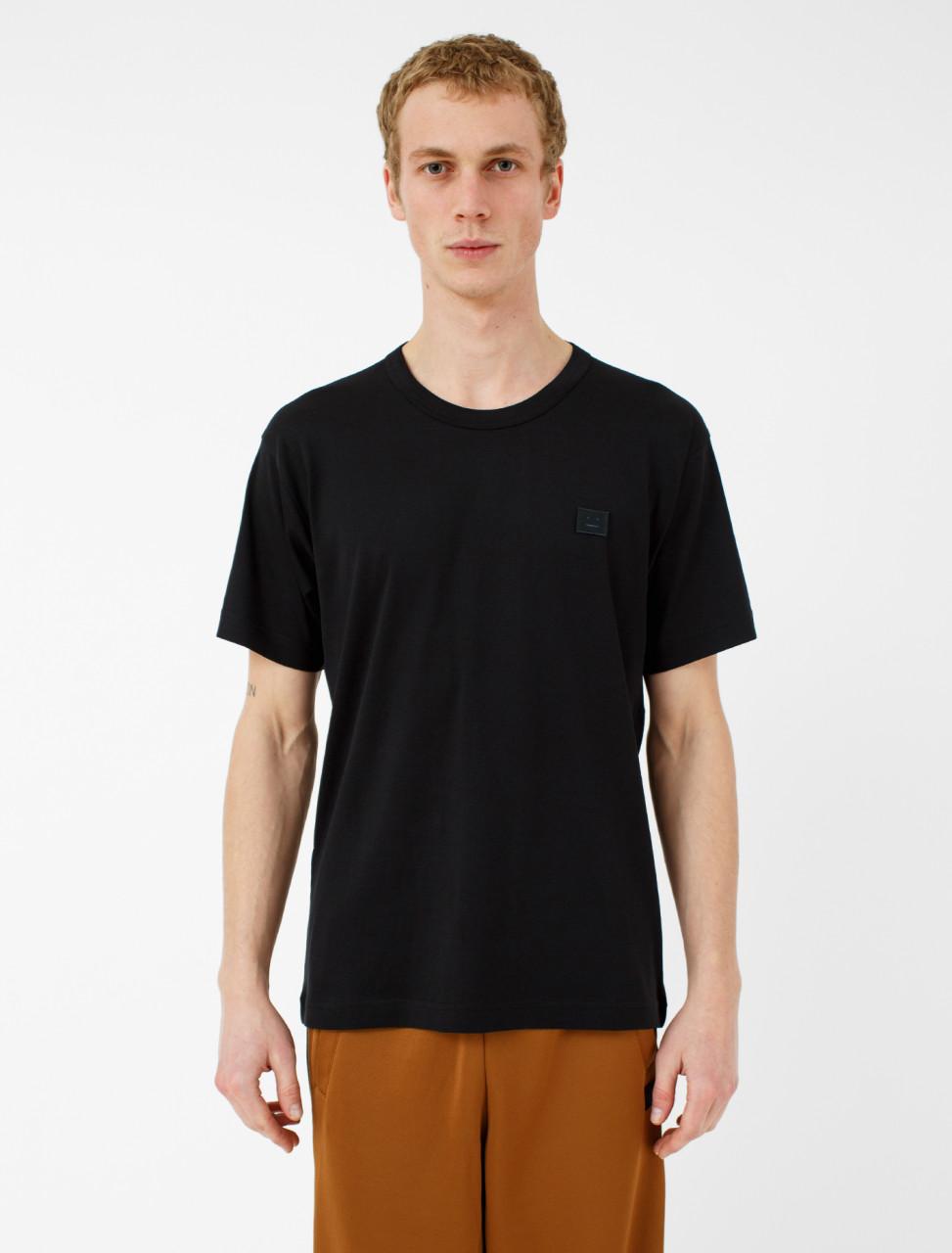 Nash Face T-Shirt