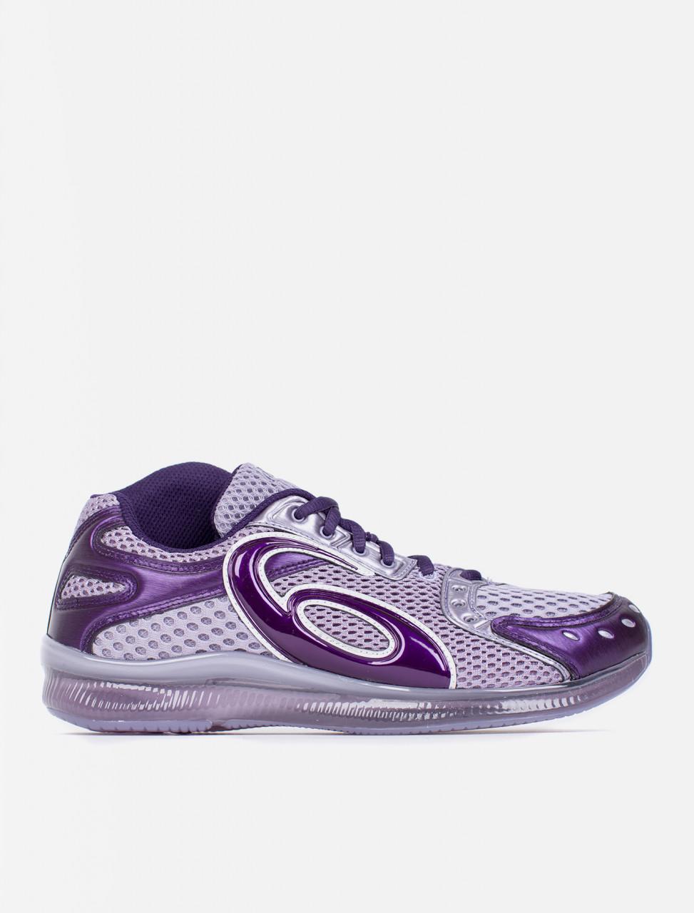 x Kiko Kostadinov Gel-Sokat Infinity Sneaker