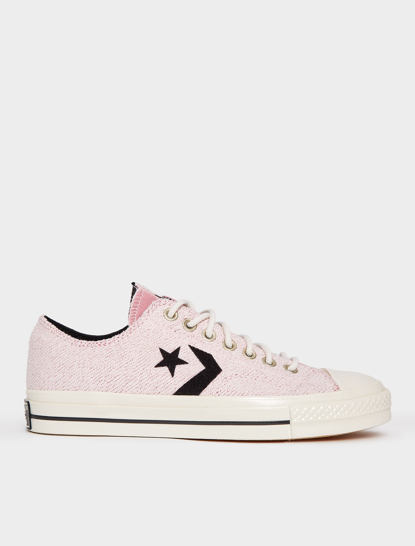 Converse Star Player OX 'Reverse Terry