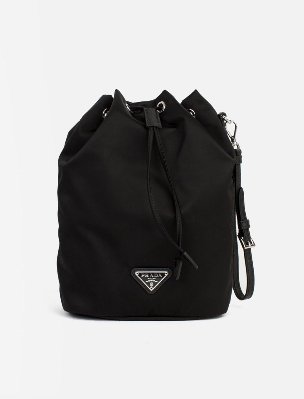 Sailcloth Drawstring Bag