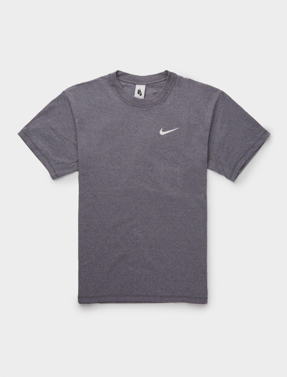 CU2234-020 NIKE SPACE HIPPIE T SHIRT