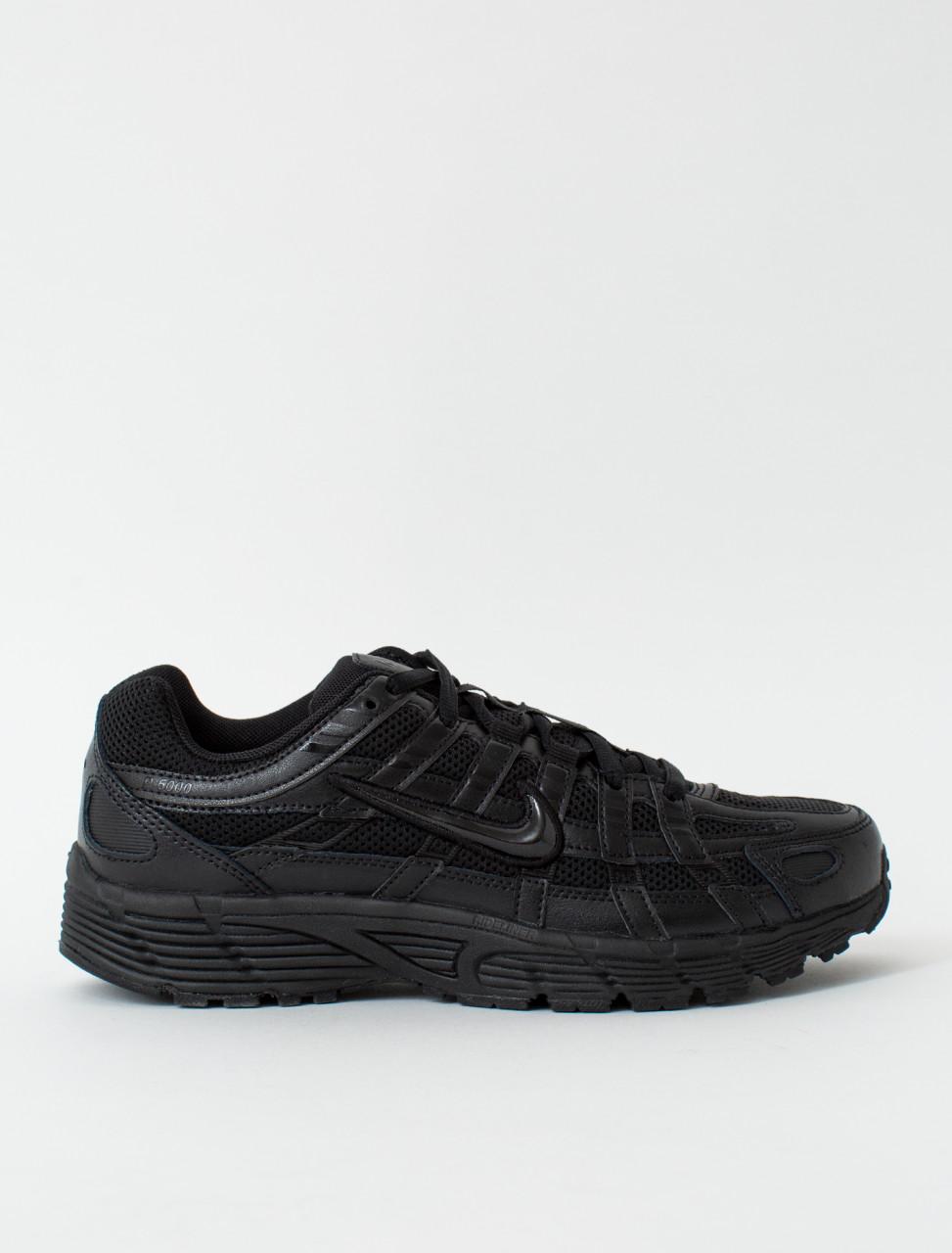 W P-6000 Sneaker