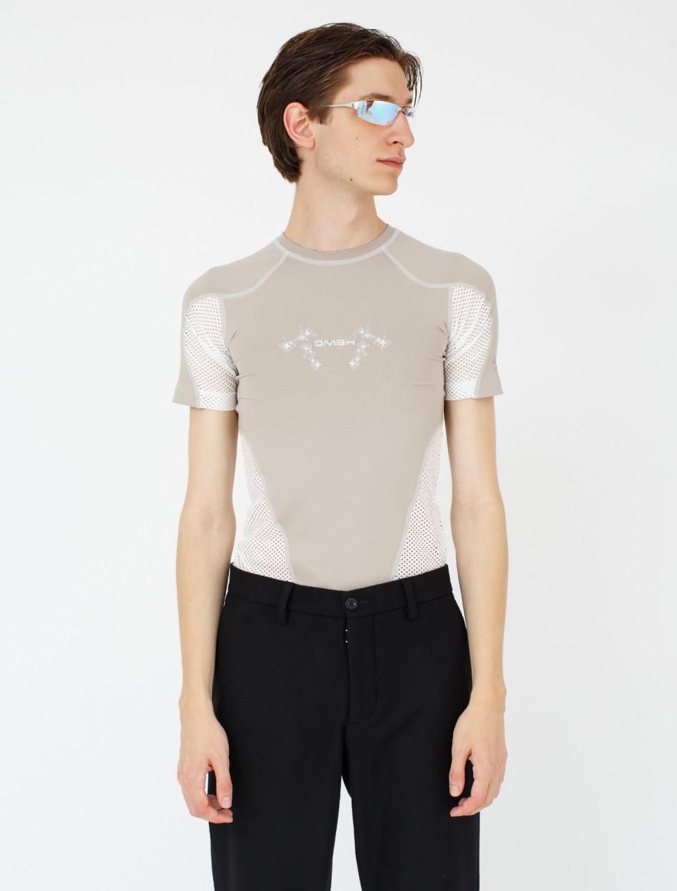 Eevan T-Shirt