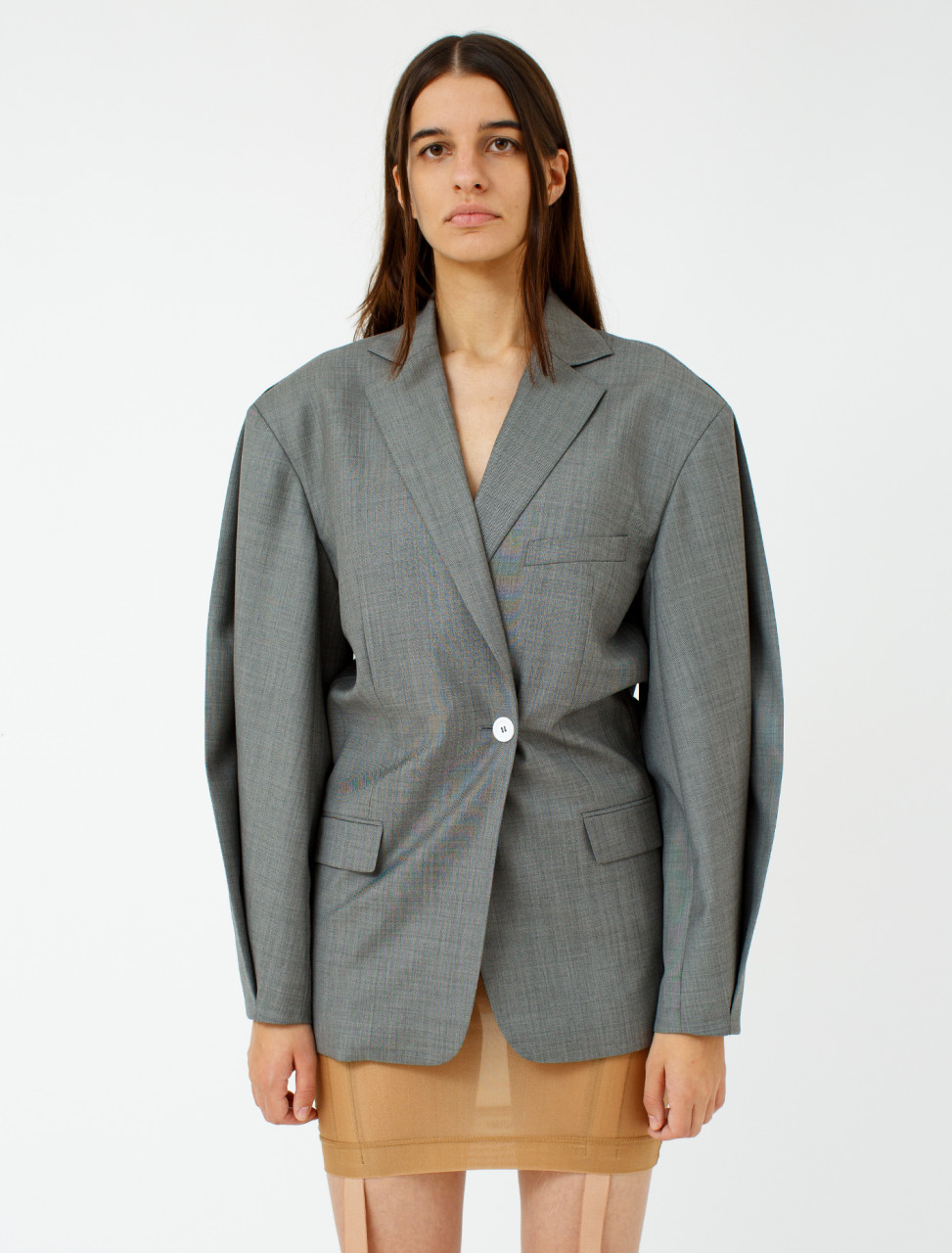 FN-WN-SUIT000097
