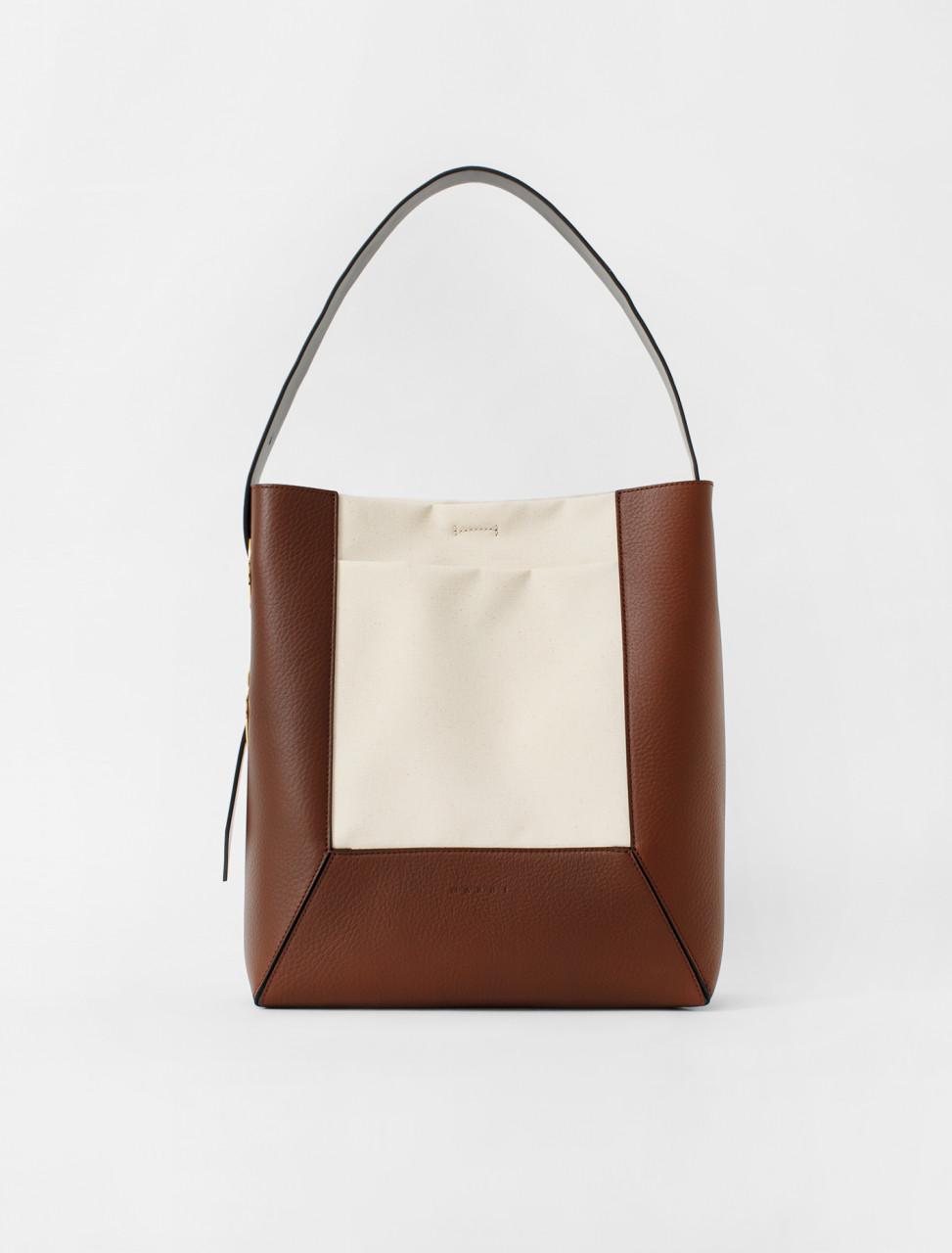 Nemo Shoulder Bag