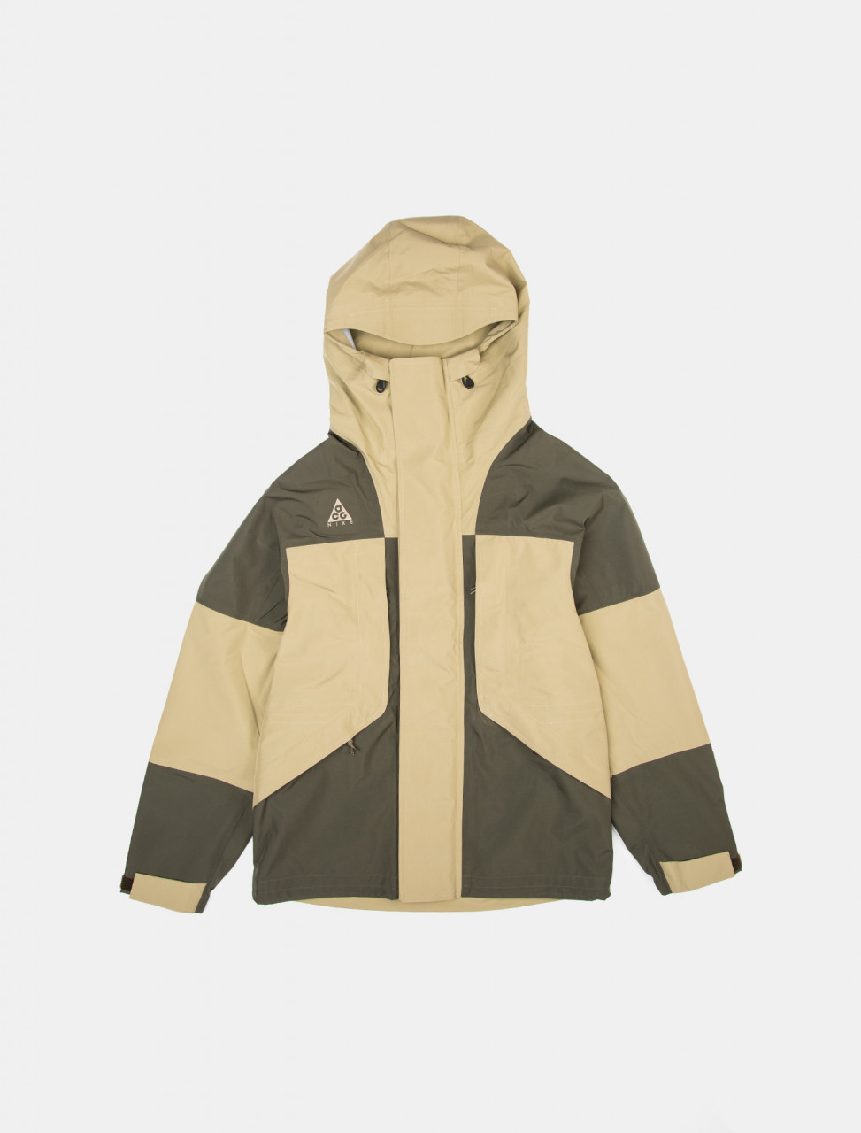 Nike ACG Hooded GORE-Tex Jacket