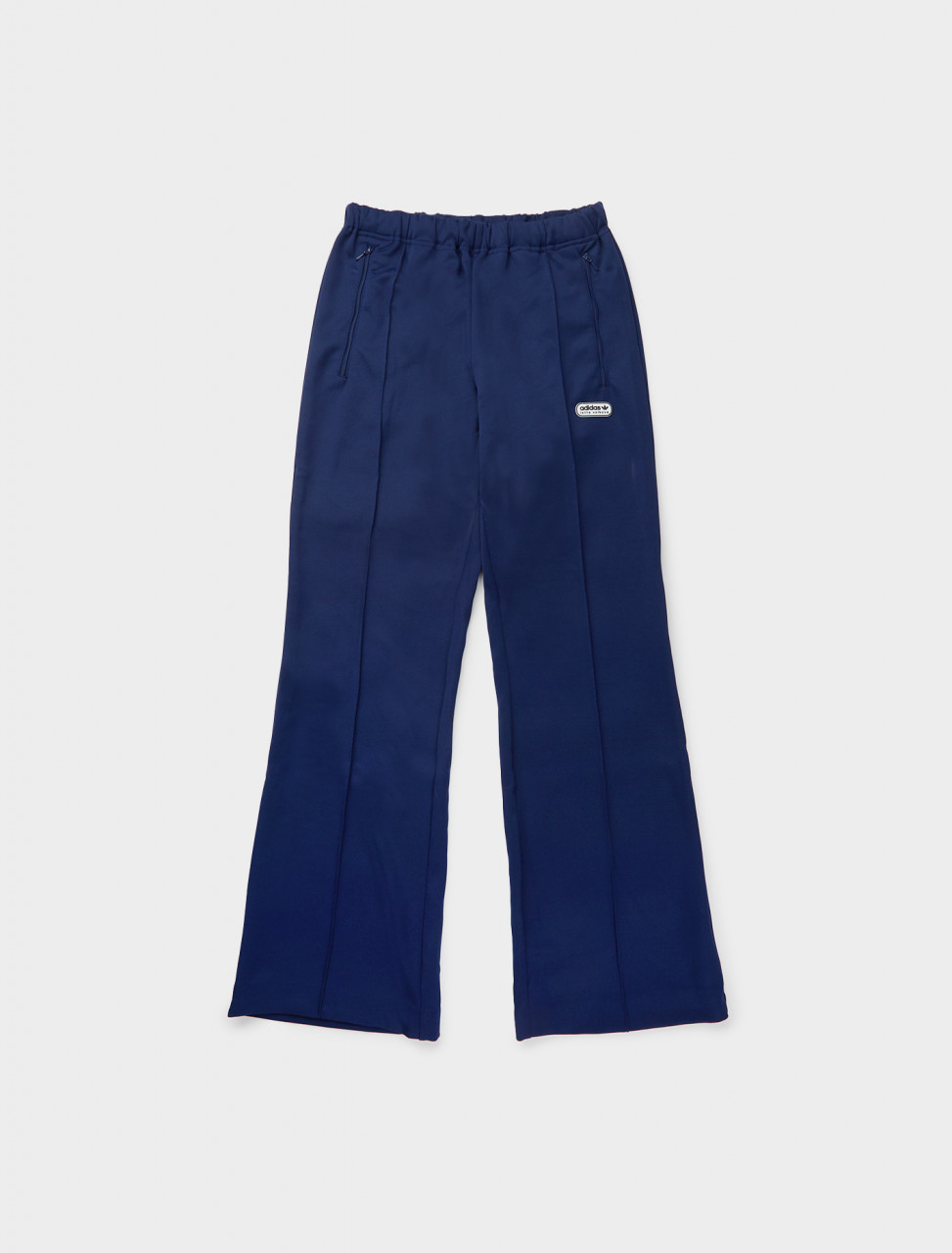 105-FT5871 ADIDAS LOTTA VOLKOVA PODIUM TP PANTS NGTSKY