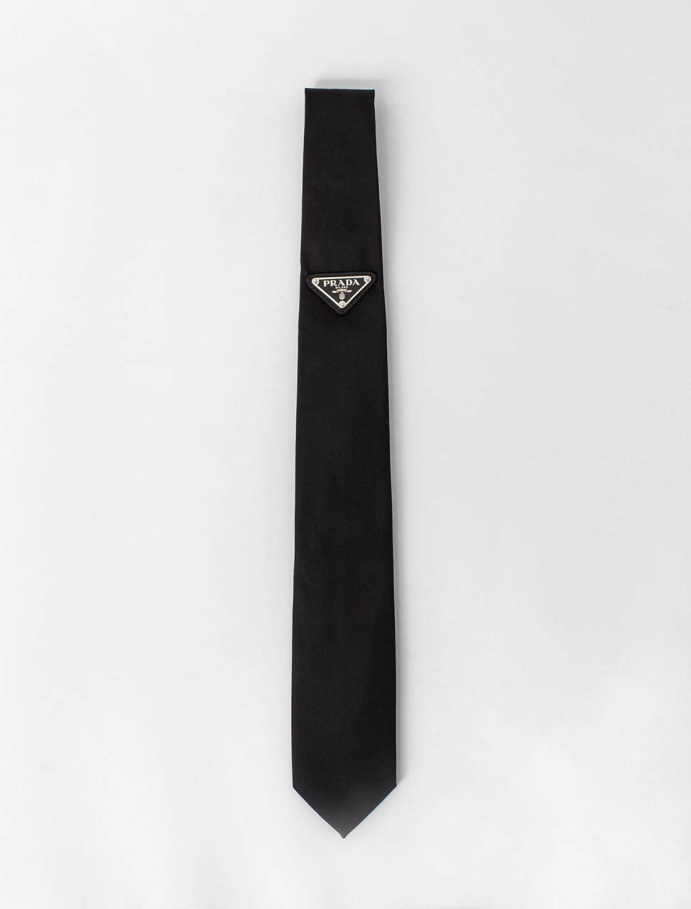 Nylon Tie
