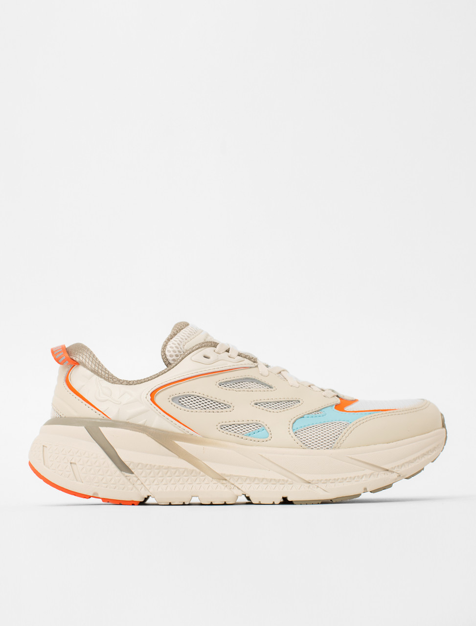 x Opening Ceremony Clifton Sneaker