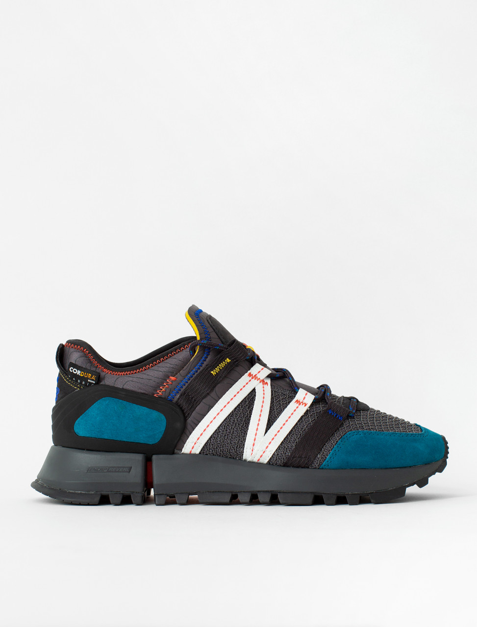 x Tokyo Design Studio MSRC4 D Sneaker