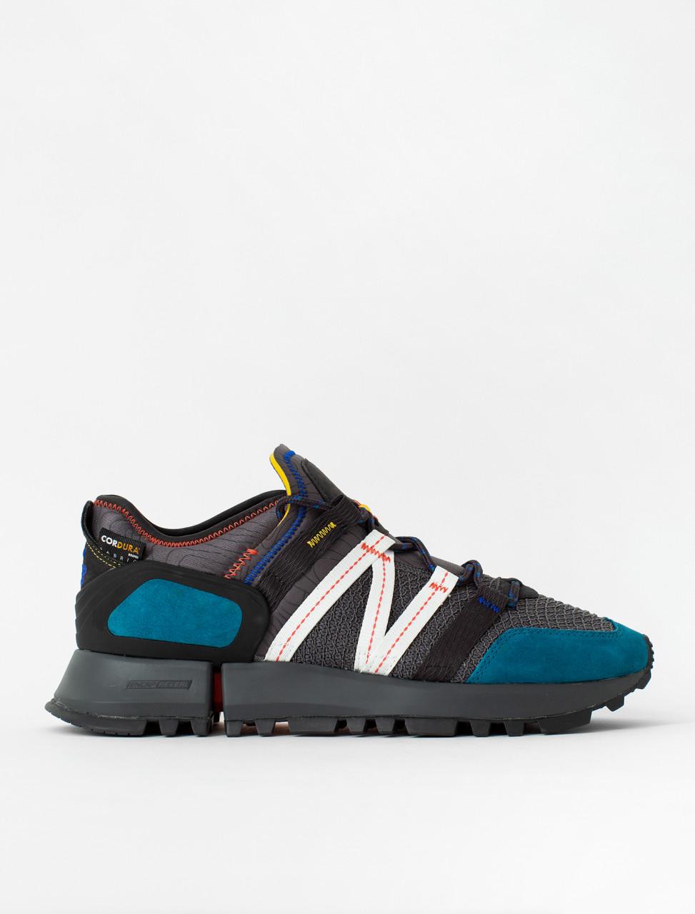 New Balance x Tokyo Design Studio MSRC4 D Sneaker