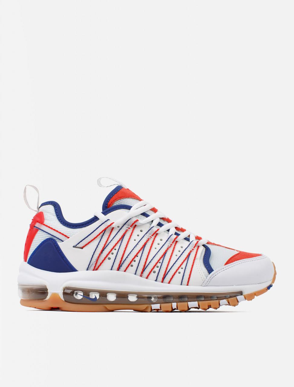 x CLOT Air Max Haven Sneaker