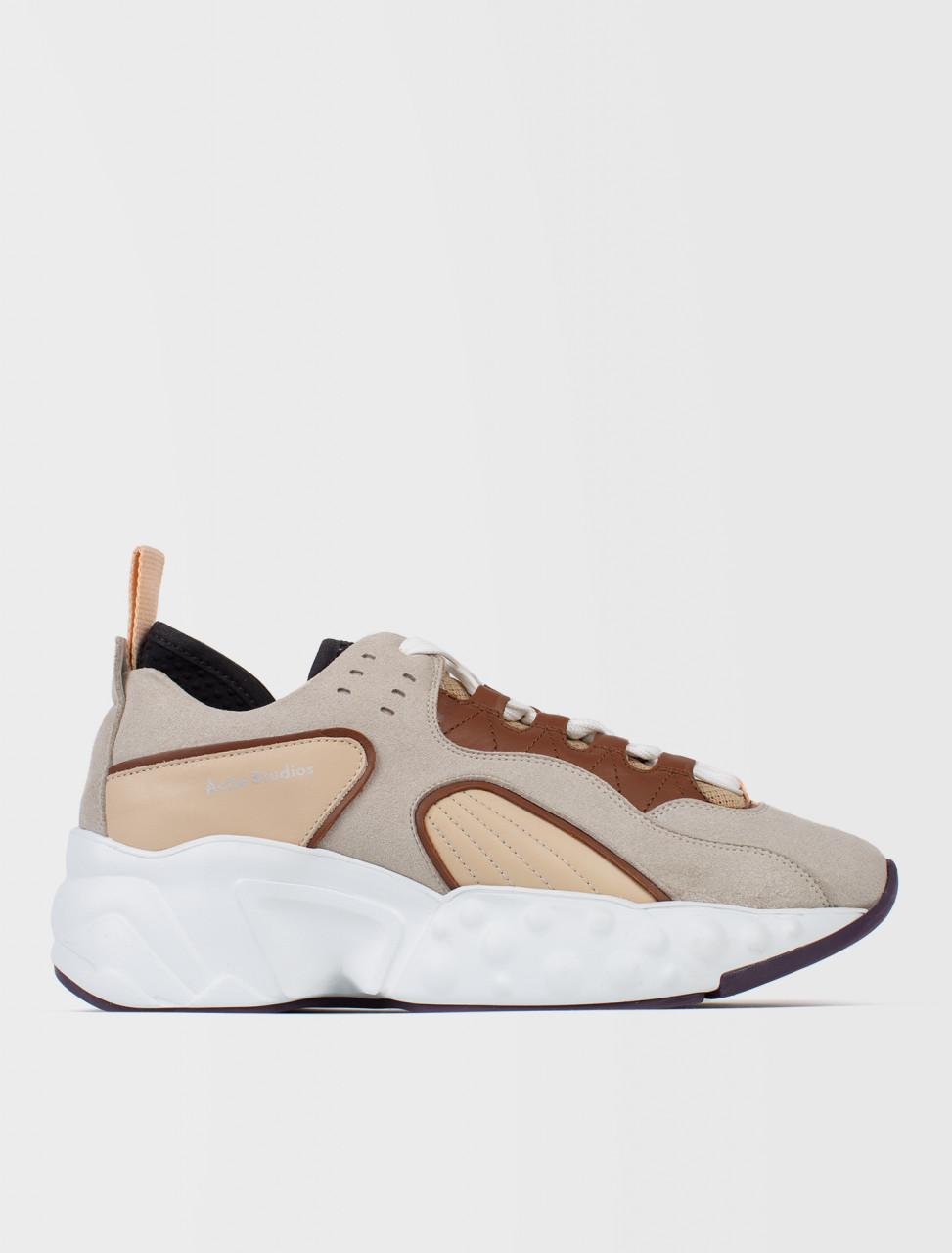 Manhattan Bios Sneaker