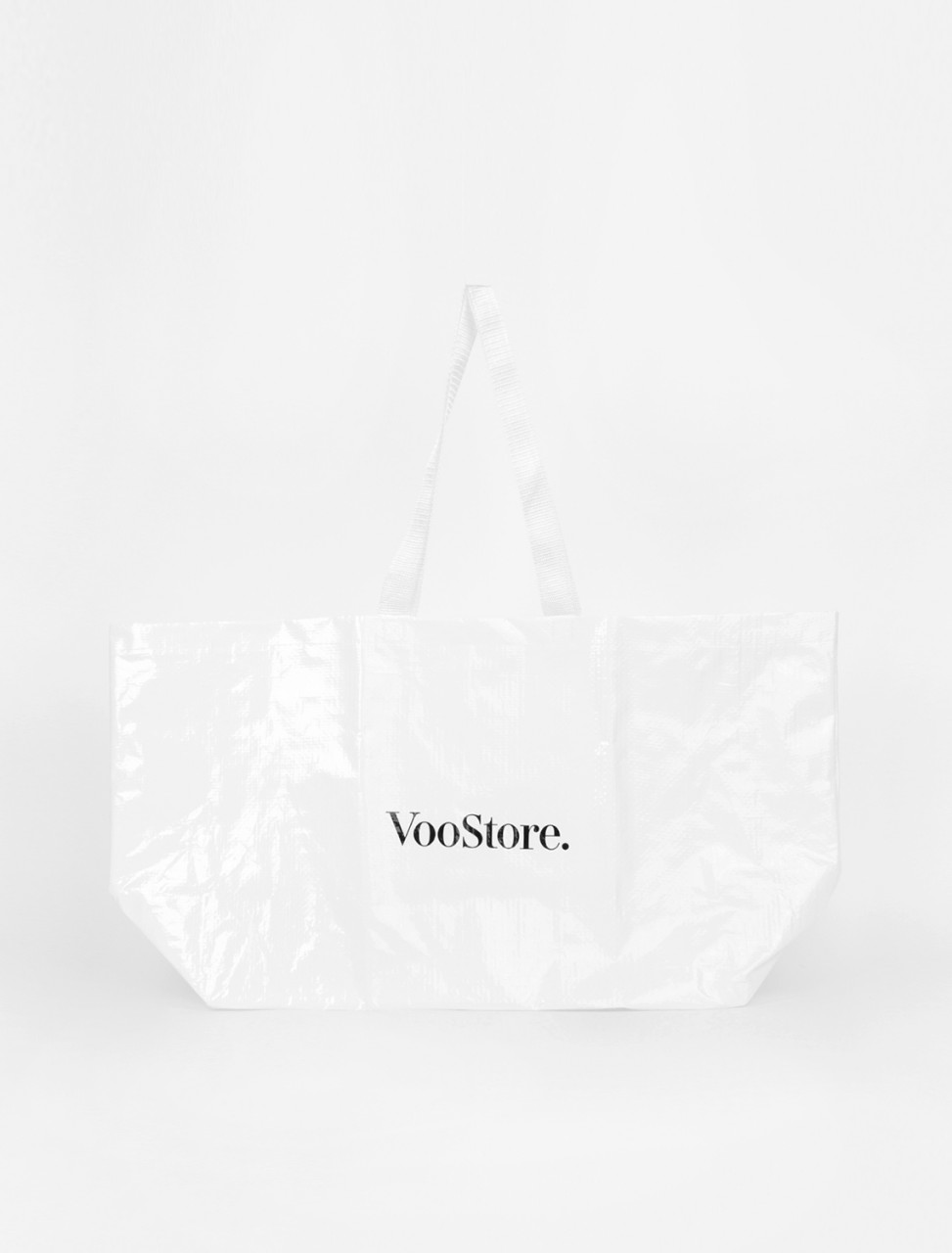 VOO001-voo-berlin-voo-store-shopping-bag-white-1