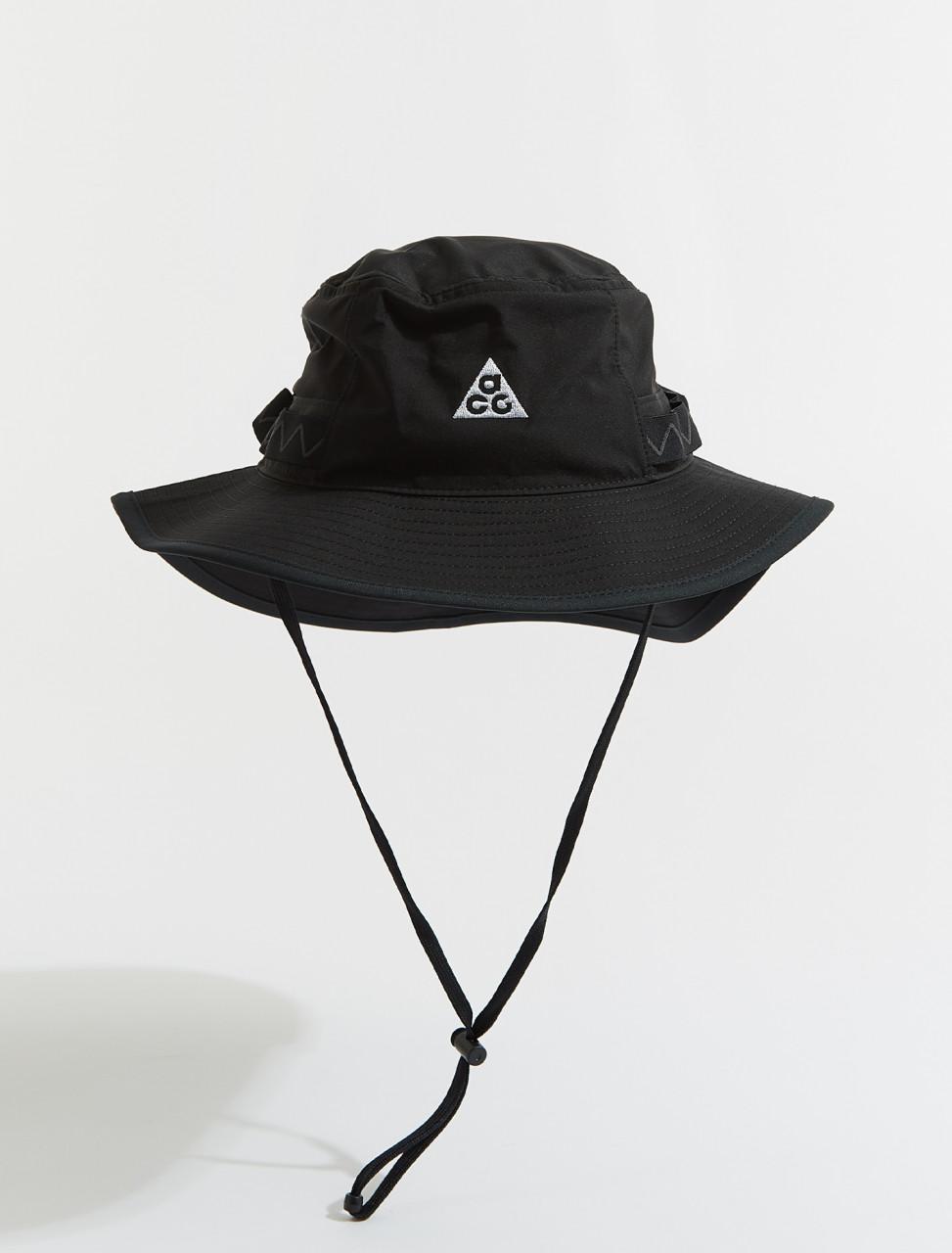 DH3334-010 NIKE ACG HAT