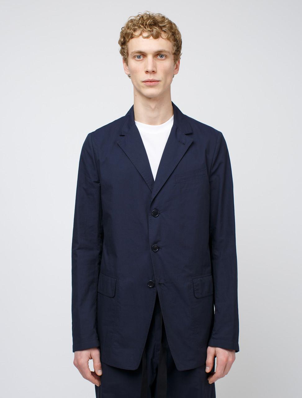 Bilbao Jacket