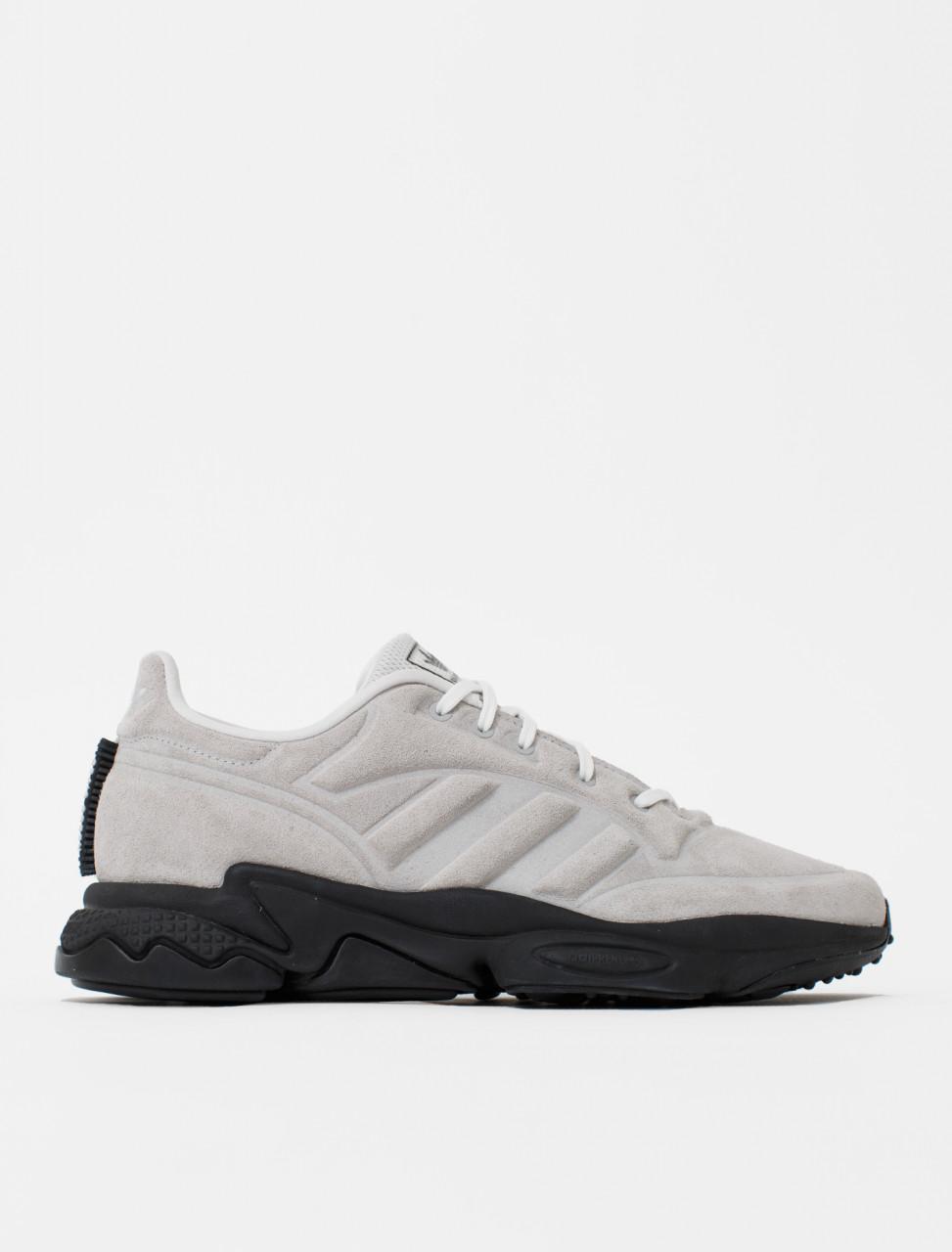 x Craig Green KONTUUR II Sneaker in Grey