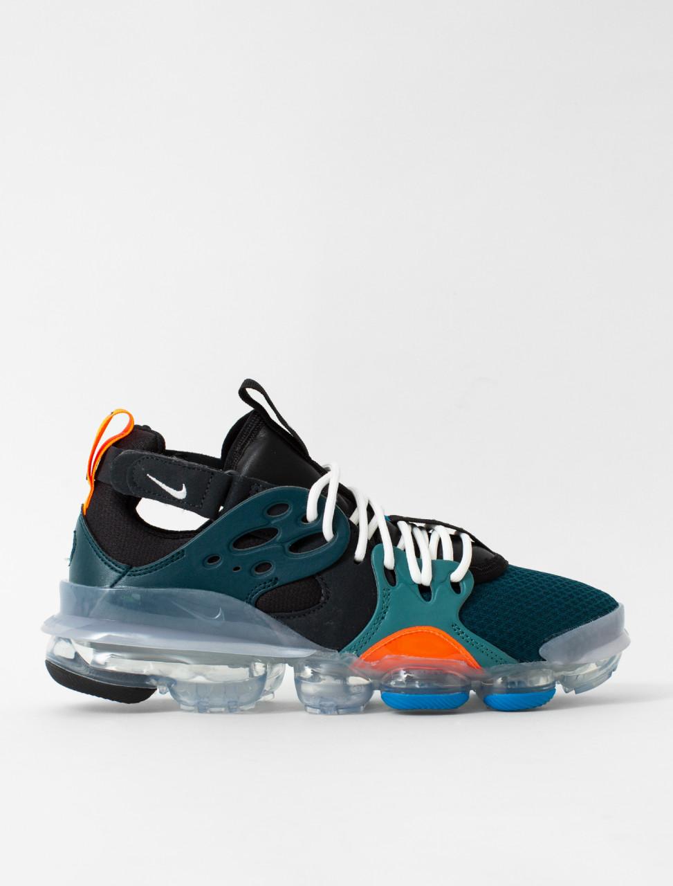 Air DSVM Sneaker