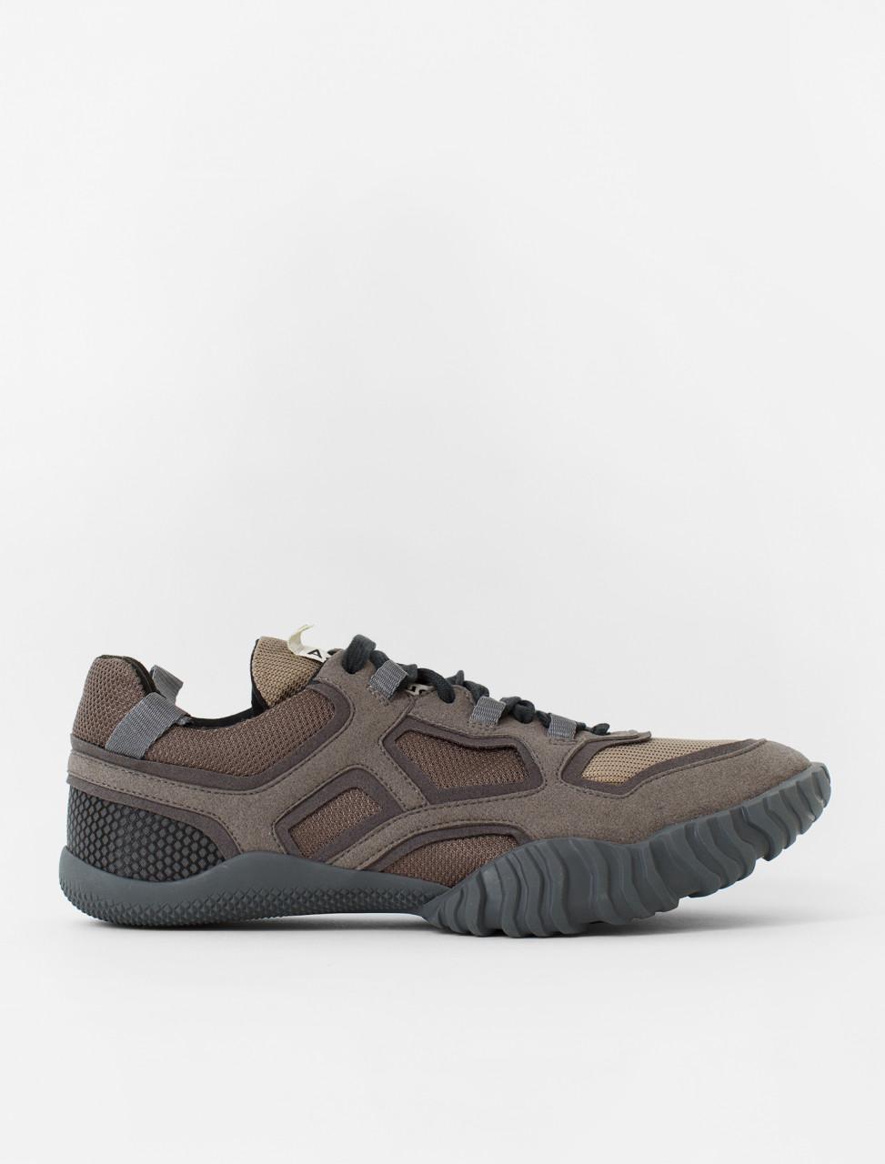 Berun Shoe
