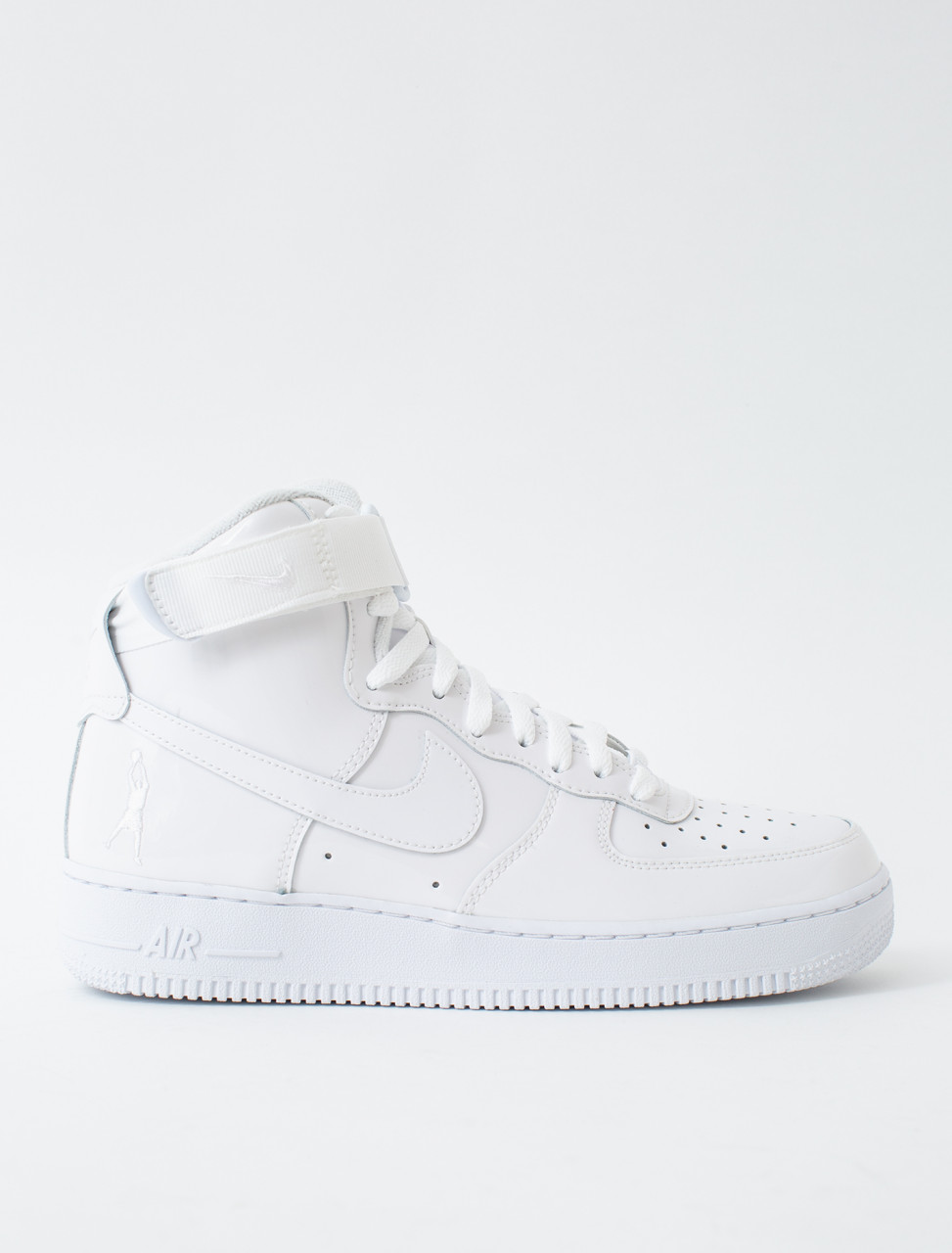 online store aa91b 83ec4 Air Force 1 High Retro QS Sneaker
