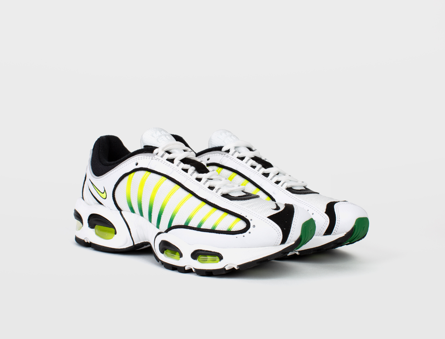 reputable site 32d9e 83cbc ... Preview  Air Max Tailwind IV Sneaker ...