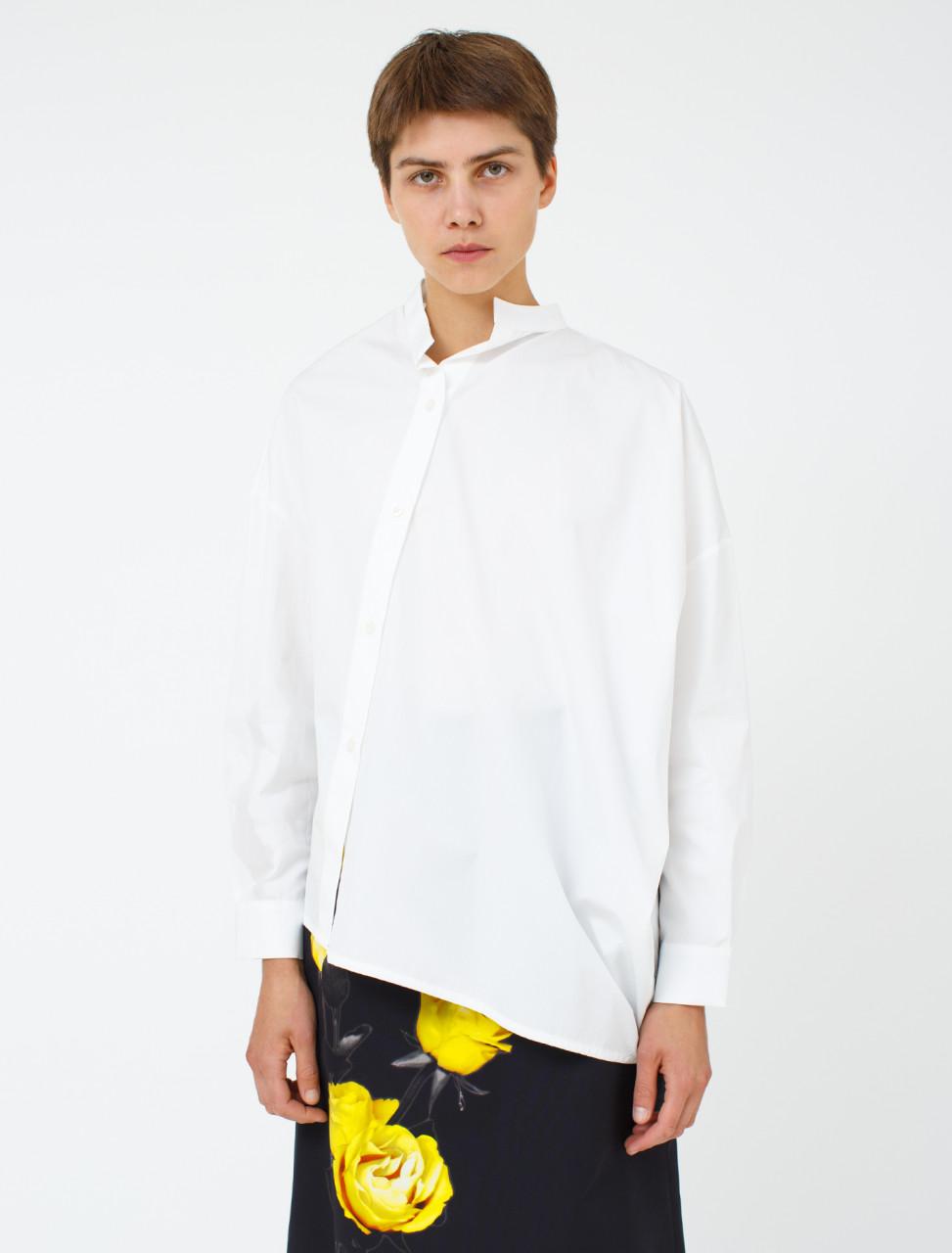 Noma Shirt