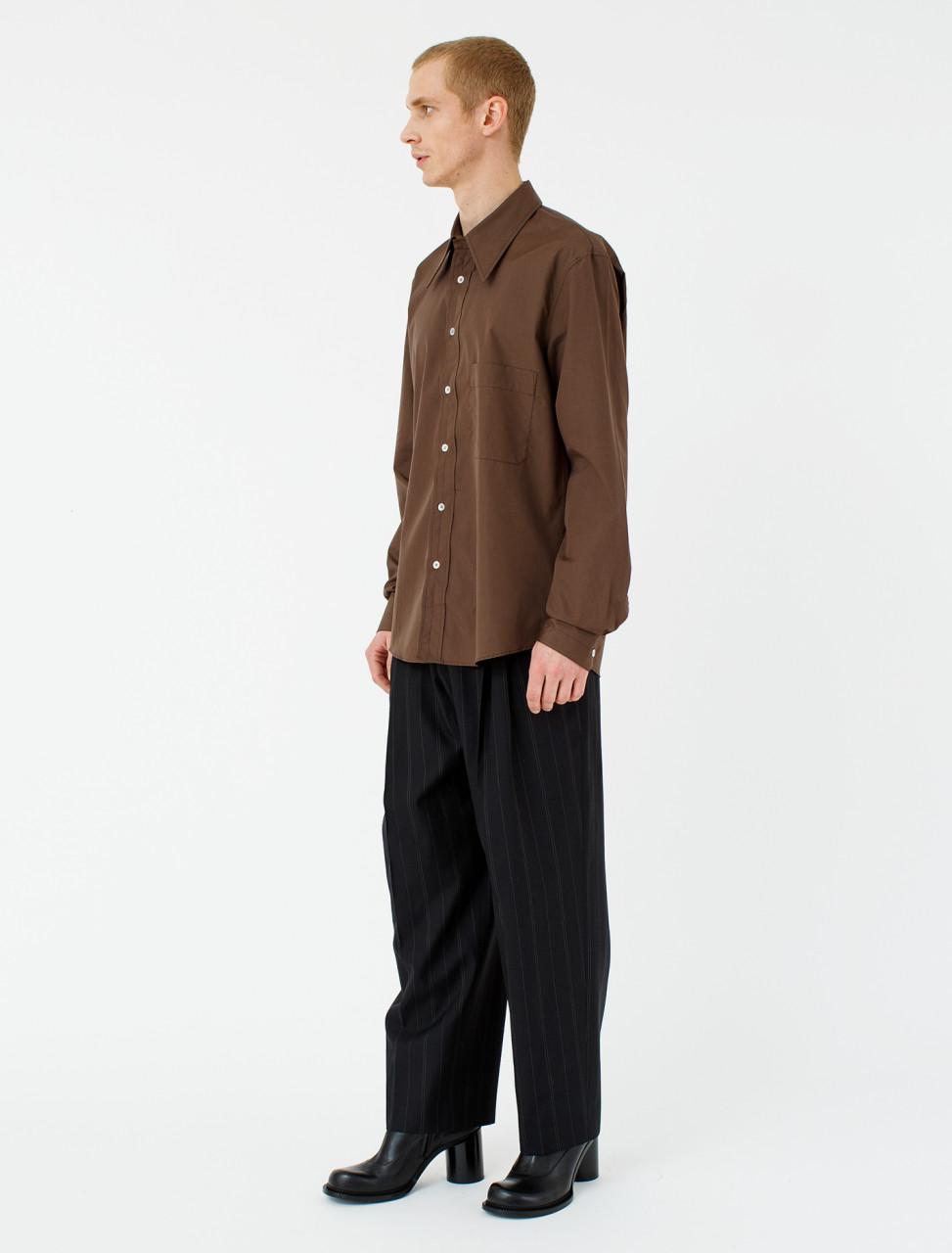 Phoenix Trouser