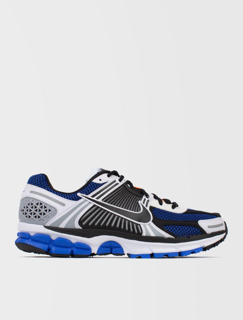 Zoom Vomero 5 SE SP Sneaker