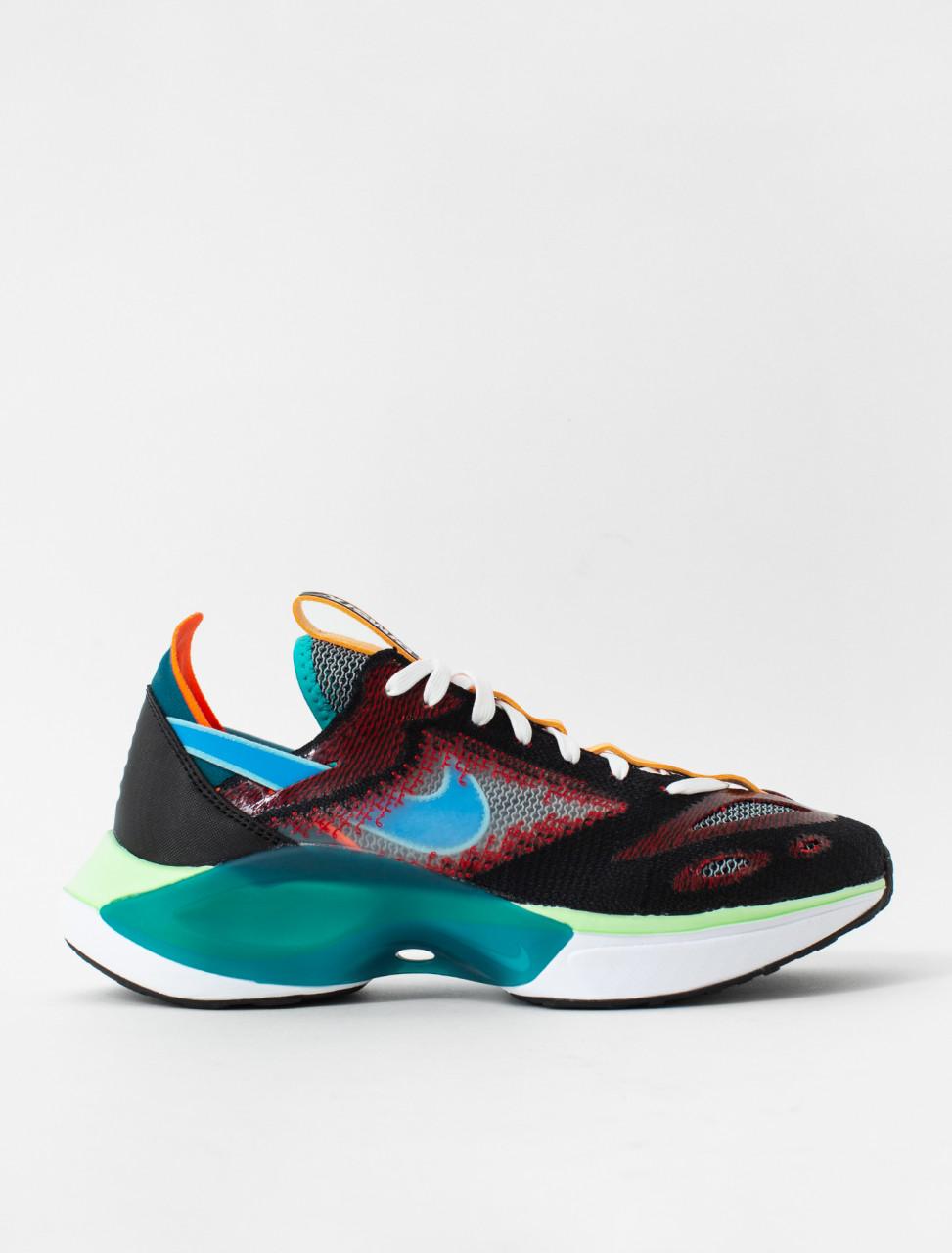 N110 D/MS/X Sneaker